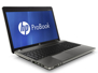 Picture of HP ProBook 4530s
