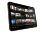 Picture of Motorola XOOM