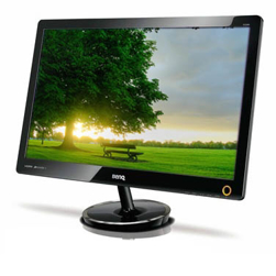 Picture of BenQ 21.5 Inch LED