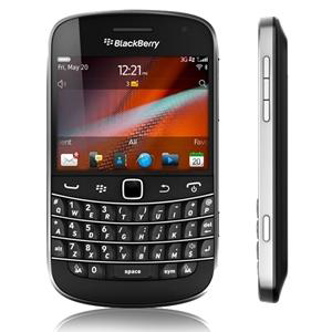 Picture of BlackBerry Bold 4
