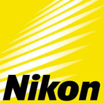 Picture for manufacturer Nikon