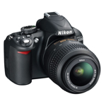Picture for category Digital SLR