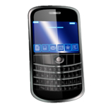 Picture for category Mobile phones