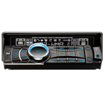 Picture for category Car Audio