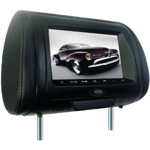 Picture for category DVD Players & Monitors