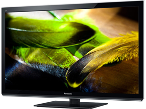 Picture of Panasonic 60 inch LCD TV