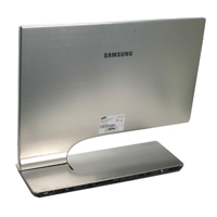 Picture of Samsung LCD Monitor Samsung LCD Monitor - Variant 2