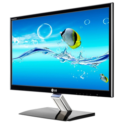Picture of LG 24 inch Monitor