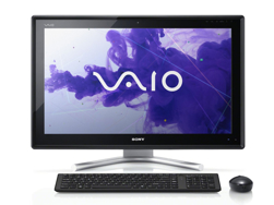 Picture of Sony Vaio L