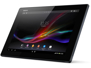 Picture of Sony Xperia Tab