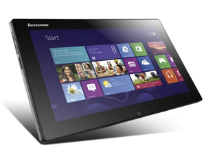 Picture of Lenovo Idea Tab