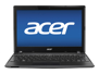 Picture of Acer Aspire One