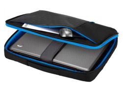 Picture of Multipurpose Laptop Case