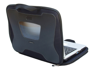 Picture of Bussiness Laptop Case