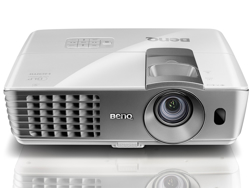 Picture of BenQ Screen Projector