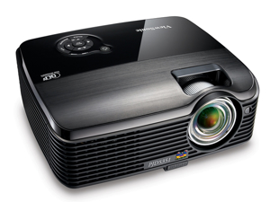 Picture of ViewSonic PJD5351 Projector