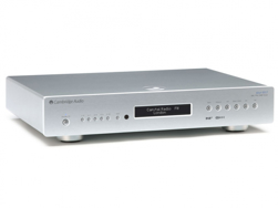Picture of Cambridge Audio Tunner - Grouped