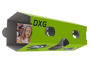 Picture of DXG 3D Camera