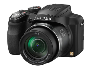 Picture of Lumix Leica