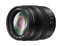 Picture of Lumix G Digital Lens