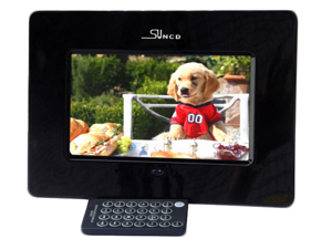 Picture of Suncd Digital Photo Frame