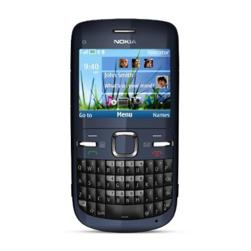 Picture of Nokia C3