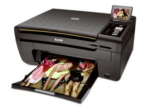 Picture of Kodak Photo Printer