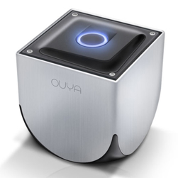 Picture of Ouya Console