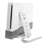 Picture for category Consoles