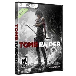 Picture of Tomb Rider