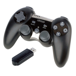 Picture of Nitho PS3 Joystick