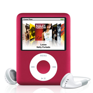 Picture of Ipod