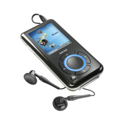 Picture of Classic Mp3 Player